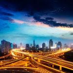 Transportation Network Assessment
